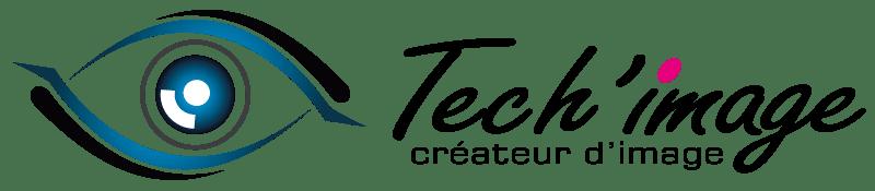 Tech'Image