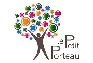 Logo Gîte Le Petit Porteau