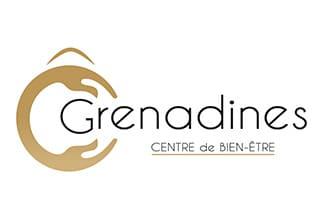 Logo O Grenadines