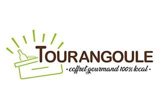 Logo Tourangoule